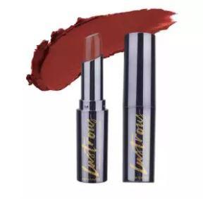 BYS Lustrous Moisturizing Lipstick - Libra