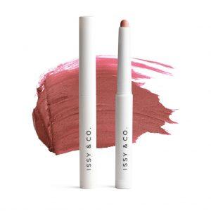 Issy & Co. Lipstick Pen - Ballet Slipper