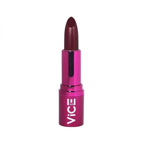 Vice Cosmetics Ganda Lang Modern Creme Lipstick - Honggondoooh