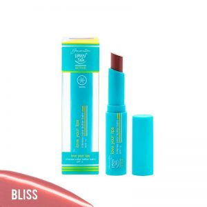 Happy Skin Generation Happy Skin Active Love Your Lips Intense Color Butter Balm - Bliss