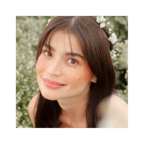 blk cosmetics Soft Matte Mousse - Carnation