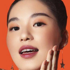Vice Cosmetics BT21 Dewy Tint - Merry Mauve