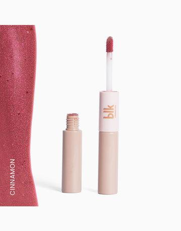blk cosmetics Universal Color Kit Bundle - True Tan