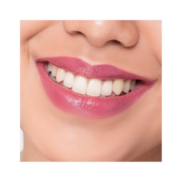 blk cosmetics Sweet Lip Duo - Tulip