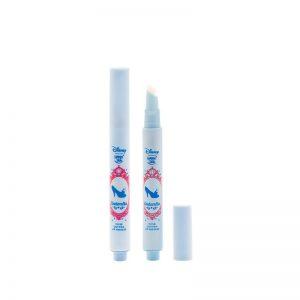 Happy Skin Disney Limited Edition Vivid Cotton Lip Mousse Duo - Cinderella & Snow White