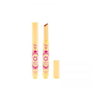 Happy Skin Disney Limited Edition Moisturizing Matte Lip Click Duo - Rapunzel & Ariel