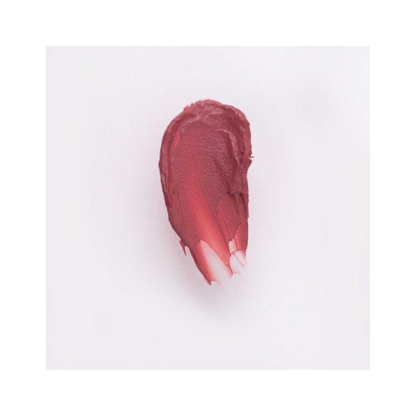 blk cosmetics Soft Matte Mousse - Rose