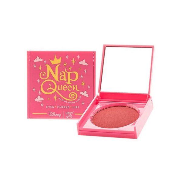 Happy Skin Disney Multi-Use Mousse - Nap Queen