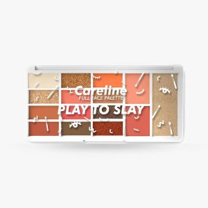 Careline Play to Slay
