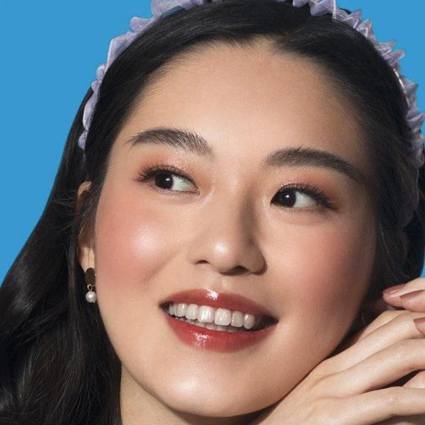 Vice Cosmetics BT21 Cheeky Blush - Playful Pink