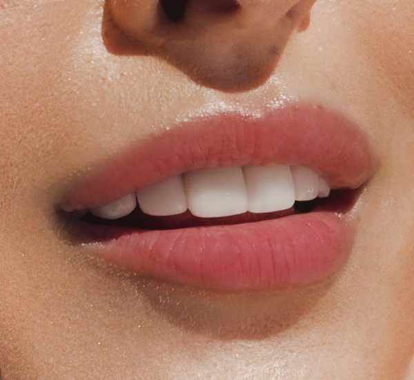 blk cosmetics Creamy All-Over Paint - Wondermelon