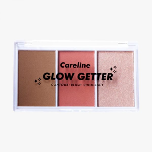 Careline Glow Getter