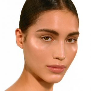 Sunnies Face Face Glass - Barbarella