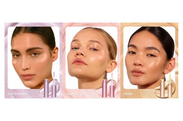 Sunnies Face Face Glass - Nova