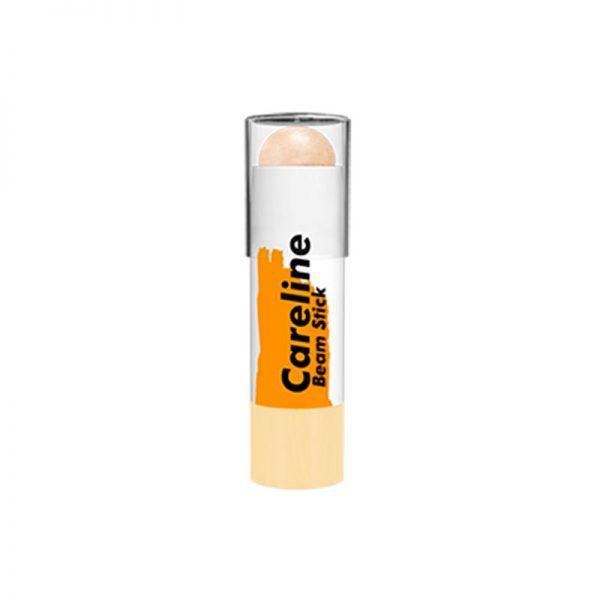 Careline Multi-stick - Beam