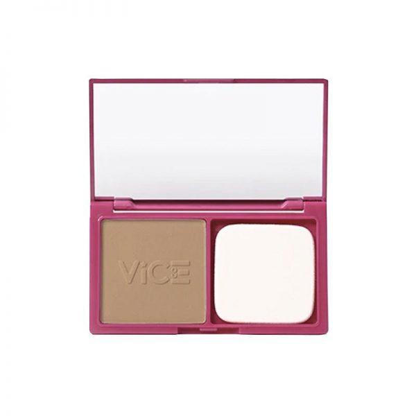 Vice Cosmetics Duo Finish Foundation - Shade ni Vice