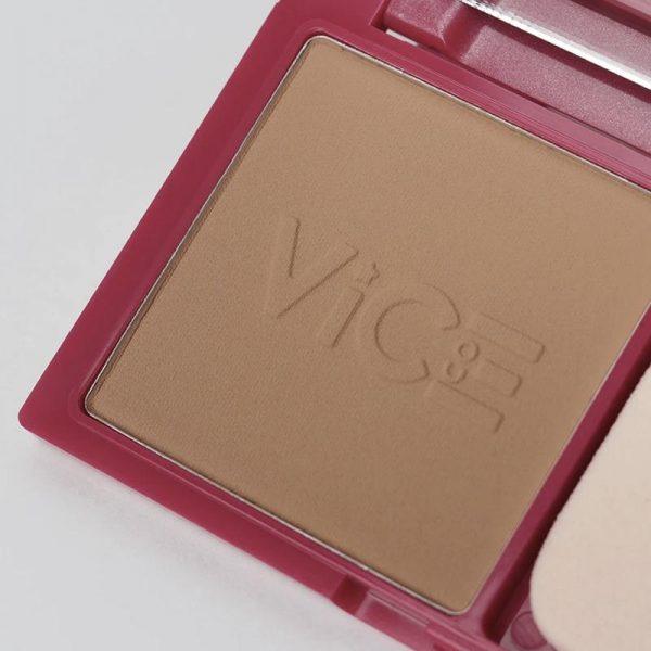 Vice Cosmetics Duo Finish Foundation - Moreyna