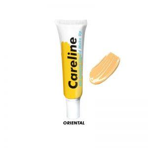 Careline Oil Control Liquid Make Up - Oriental