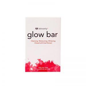 Ryxskincerity Glow bar