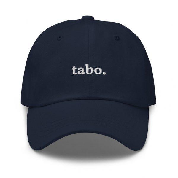 "Filipino Dad Hat ""tabo."" EMBROIDERED for Filipino Funny Gift - Pinoy - Pinay - Phillippines - Filipino American - Tatay Kuya Tito"