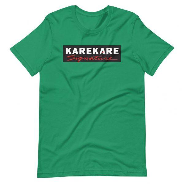Filipino Shirt Kare Kare Premium Unisex/Men's - Funny Filipino Clothing - Pinoy - Pinay - Phillippines - Filipino Food - Filipino Gift