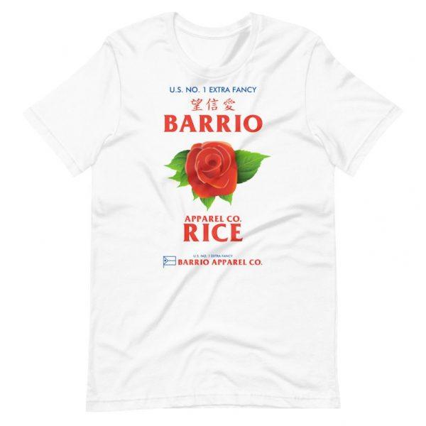 Filipino Shirt Rice Bag Funny Unisex - Filipino Gift - Philippines - Filipino American - Got Rice - Asian Clothing - Filipino Clothing