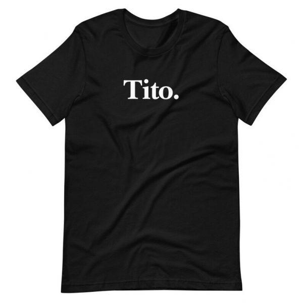 Filipino Shirt Tito - Premium Unisex/Men's - Funny Clothing - Pinoy - Pinay - Philippines - Filipino American - Filipino Gift for your Tito!