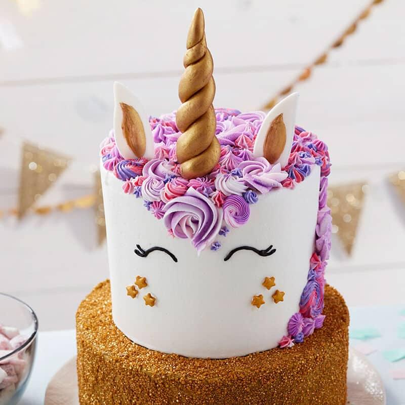 Edmonton Custom Cakes