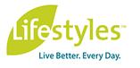 Intra Lifestyle Canada